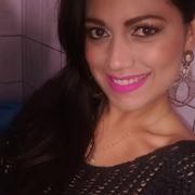 Mary Santos