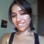 Edna  Santos