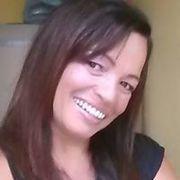 Ana Cristina Cristina