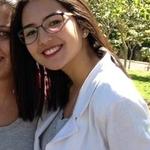 Hellen Silva