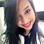 Rayana Santos