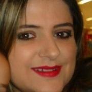 Luciana Faleiros Espelho