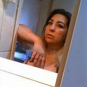 Giselda Galisteu Caldas