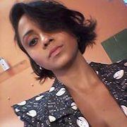Catia Rocha