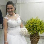 Thayna Ribeiro