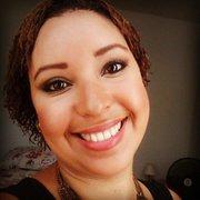 Lidia Monteiro