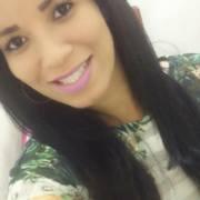 Leticia Santos Silva