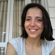 Alessandra Almeida