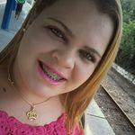 Rayssa Santos