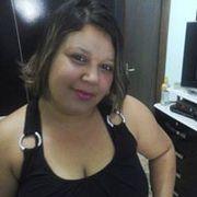 Cristiane Regina