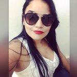 Mikaele Teixeira
