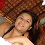 Isabela Batista