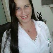 Rejane Cunha