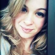 Gabriela  Rossetto