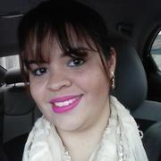 Vanessa Silva Ferreira
