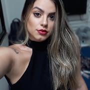 Caroline  D'Angelo