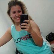 Angelica Braz