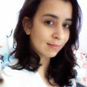 Denise Tavares da Silva