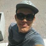 Jailson Silva