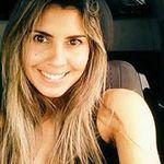Maria Moraes