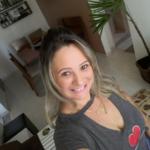 Ana Cristina Pletti