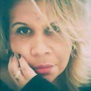 Rita De Cassia Martins