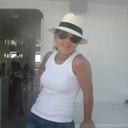 Lilian Sales