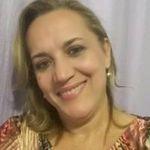 Solange de Lima