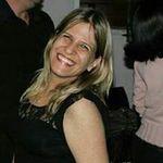Cristine Tanure Tine