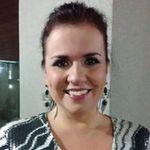 Paula Guimarães Teixeira Neves
