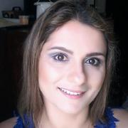Géssica Rucci