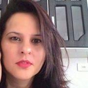 Milena Oliveira Leite