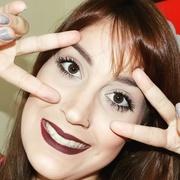 Camila Barcelos Cruvinel Carvalho