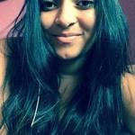 Beatriz Dias