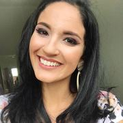 Leticia Vidal