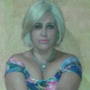 Savia Cristina
