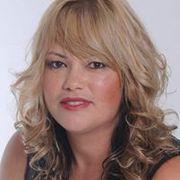 Andrea Summes