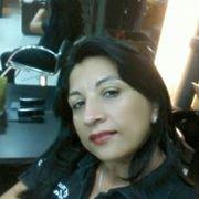 Josefa Gomes de Lima