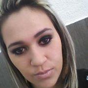 Nanda Dias