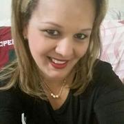 Roselly Santos