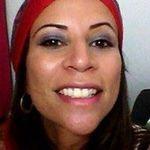 Erica Laissa