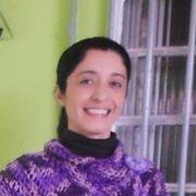 Sandrinha Romeiro