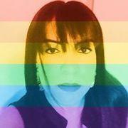 Ana Cristina Tabosa
