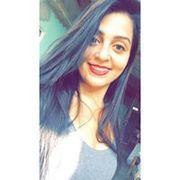Amandaa Guedes