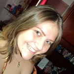 Jéssica Bueno Gonçalves