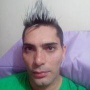 Thiago Bonetti