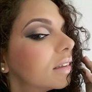 Priscilla Manilha da Silva