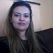 Angela Terto