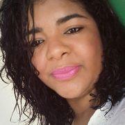 Jacilene Menezes
