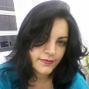 Genilda da Silva Alves